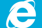 Internet Explorer 10′s newest update will enable Flash content to run by default