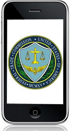 FTC charges 29 defendants with sending over 180 million spam text messages