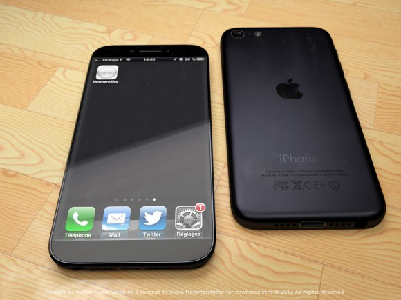 iphone6-noir-04