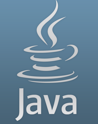 Oracle rolls out patch for Java vulnerabilities, Apple responds with update