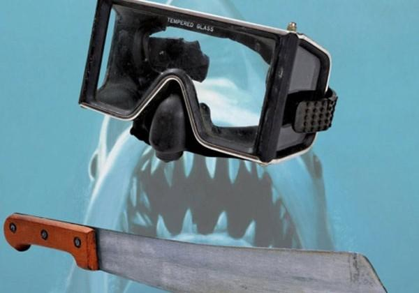 Jaws and Star Trek IV props hit the auction block