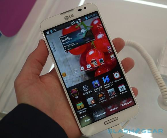 lg_optimus_g_pro_hands-on_sg_4