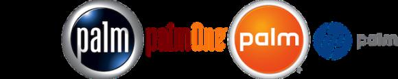 logos_m
