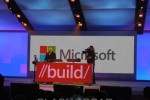 Microsoft BUILD 2013 set for June 26-28 in San Francisco