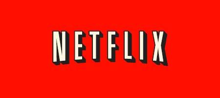 Netflix challenges developers to improve cloud computing, offers $100,000