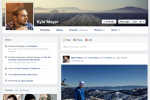 Facebook introduces cleaner look to Timeline