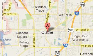 Google Fiber approved by Olathe, Kansas City Council