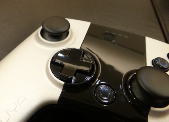 OUYA now accepting game submissions ahead of official launch