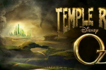 Temple Run: Oz now available via Google Play and the App Store