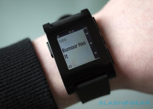 Google Smartwatch is latest in essentially baseless claims of wearables