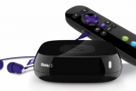 Roku 3 player unveiled, boasts redesigned user interface
