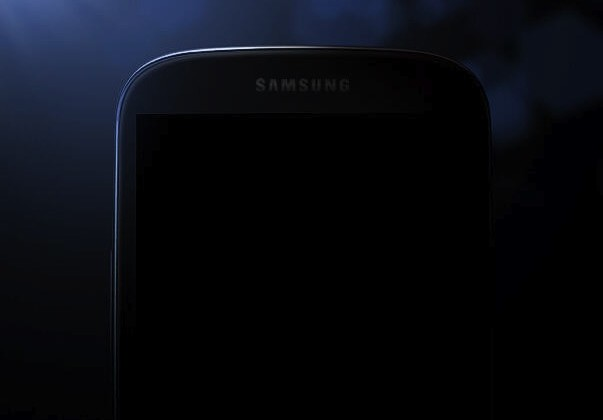 Should Apple Really Fear the Galaxy S4?
