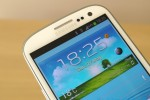Samsung Galaxy S IV to come with eye-tracking functionality