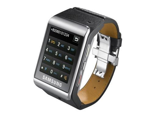 samsung_s9110_watch_phone_2