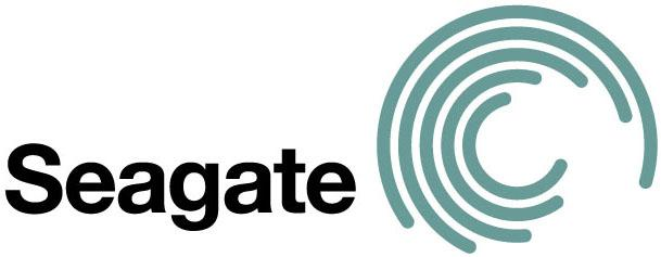 Seagate becomes first to ship 2 billion hard drives