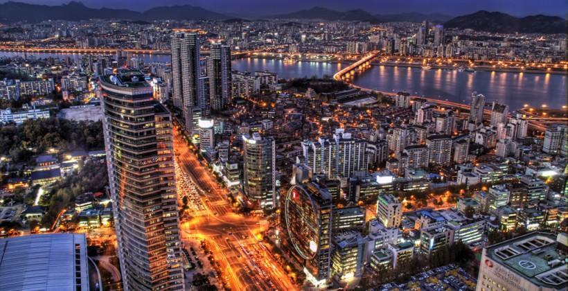 South Korea hacked: North Korea key suspect in cyberattack