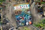 "SimCity creators ask for faith as problems ""almost"" over"