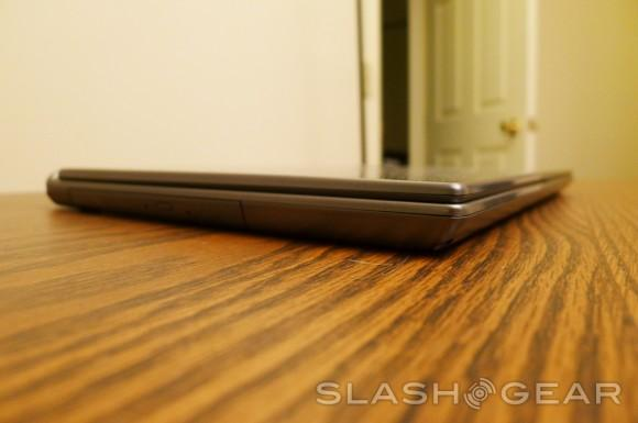 slashgear-0004