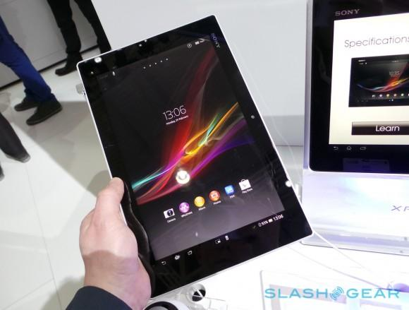 sony_xperia_tablet_z_hands-on_sg_12-580x439