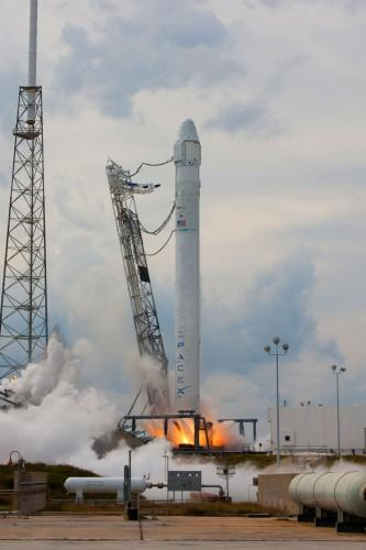 spacex_2_test_burn