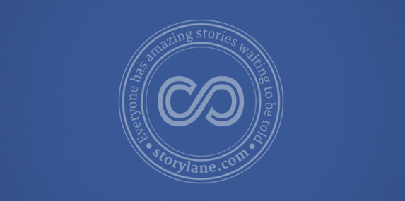 Facebook acquires Social-Blogging group Storylane
