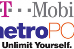T-Mobile to layoff employees before MetroPCS merger, sources say