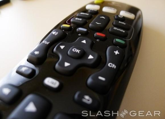 Broadcast TV ratings continue to fall, ad sales go down with it