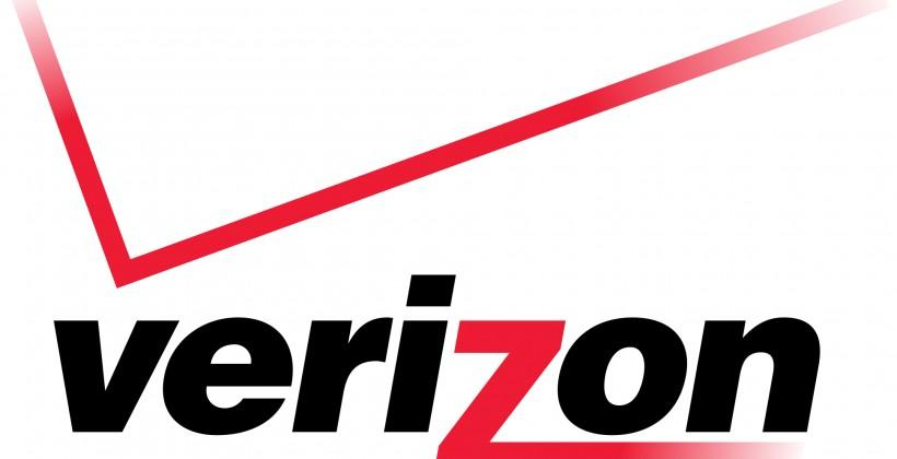 Verizon FiOS tops list of best internet bundles by Consumer Reports