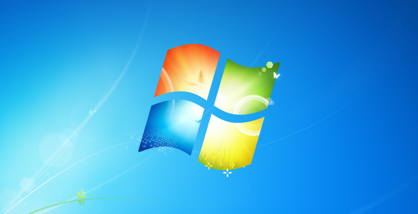 Windows 7 SP1 rolling out tomorrow for those who never updated
