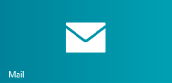 Microsoft to roll out Mail, Calendar and People app updates tomorrow