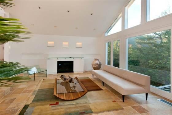 Steve Wozniak selling former house for $4.4 million