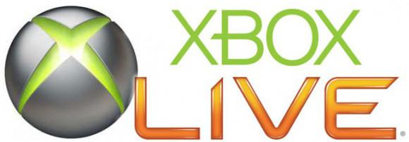 Microsoft announces Play To Earn rewards on Xbox Live