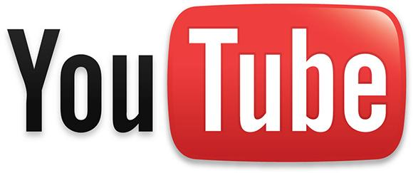YouTube announces live-streaming tools for game developers