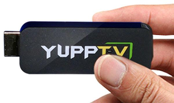 YuppTV launches aimed at South Asians living in the US