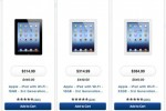 iPad prices slashed hinting new models are coming