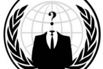 "Anonymous calls for ""Internet Blackout Day"" April 22nd to combat CISPA"