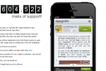 AppGratis starts petition to fight against App Store ban