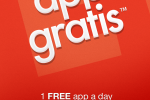 Apple removes daily free iOS app supplier AppGratis from App Store