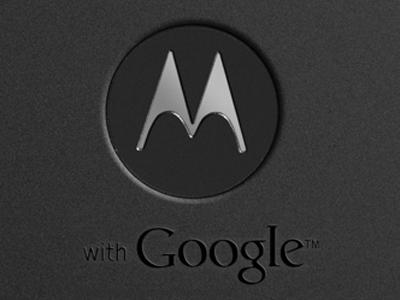 ARRIS officially acquires Motorola Home from Google