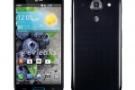 LG Optimus G Pro tipped to partner with AT&T for Spring