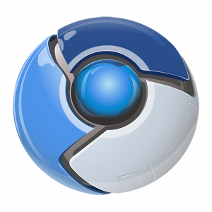 Chromium announces new open source rendering engine project Blink
