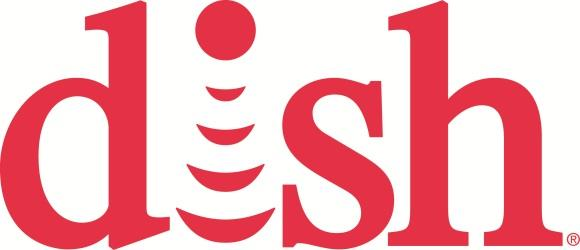 DISH reportedly approached Deutsche Telekom about a possible T-Mobile merger