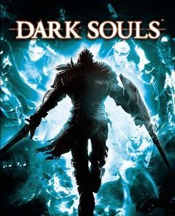 Dark Souls sells over 2.3 million copies worldwide