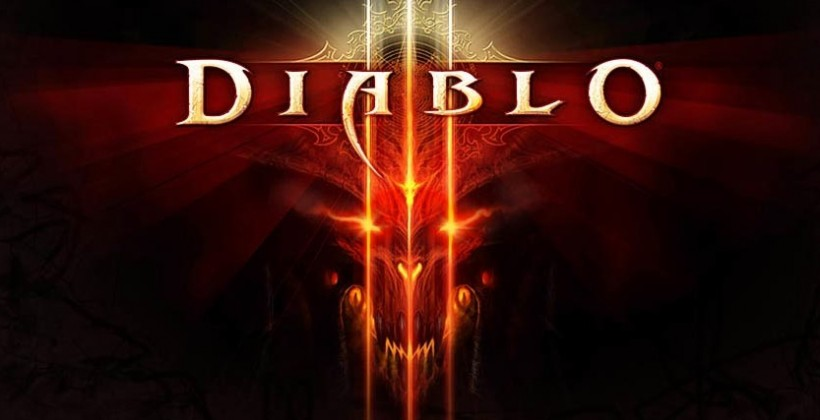 Diablo III has 1 million active players a day