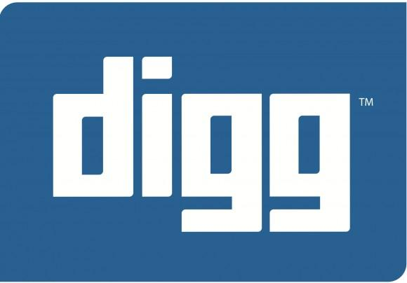 Digg details further plans for Google Reader replacement