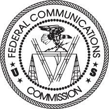 Carriers will now provide high bill alerts, says FCC