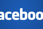 Facebook brings Rovi's entertainment info database to your profile