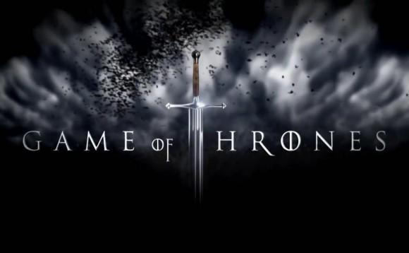 HBO exec sees Game of Thrones piracy as a compliment