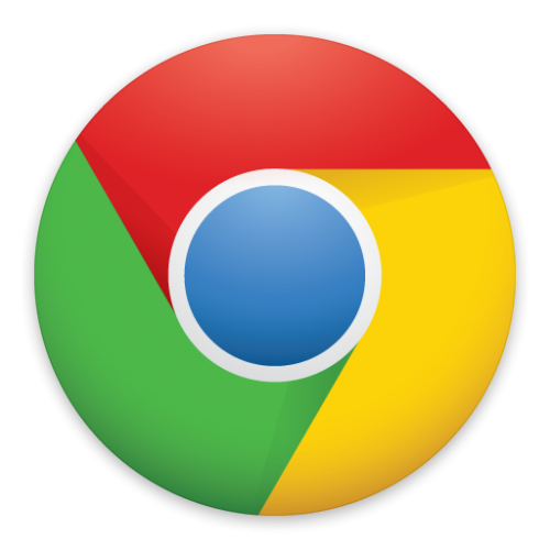 Google to roll out new Chrome safeguard against malicious extensions