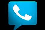 Google Voice app update fixes SMS reliability issue, hints at something new